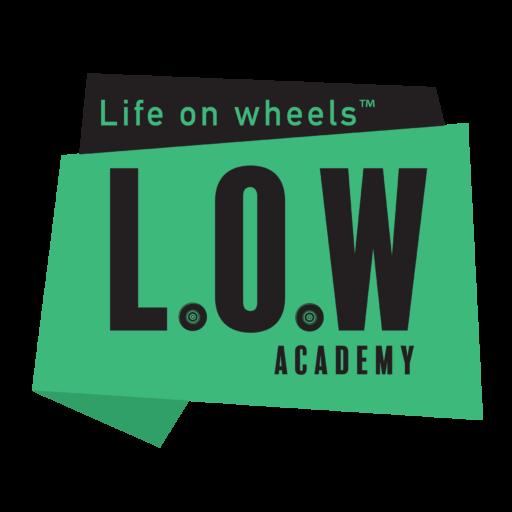 L.O.W Academy